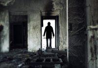 New Insurgent Trailer Arrives Online