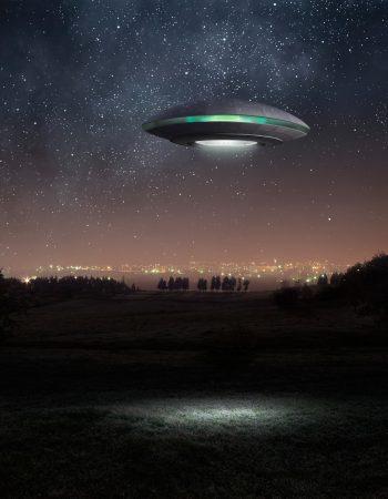 New Aliens Trailer