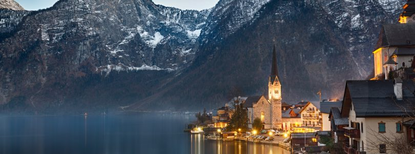 How to find cheap fares to Europe
