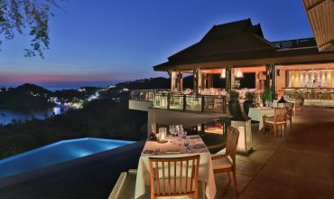 Pimalai Invites Guests to Savour a Sparkling Festive on the Pure Shores of Koh Lanta