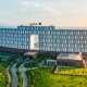 Radisson Blu Expands in Vietnam with Opening of New Beachfront Resort at Cam Ranh Bay
