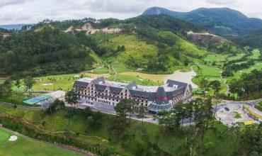 Swiss-Belhotel International Reveals Plans To Expand Across Vietnam