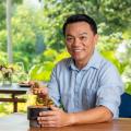 Coming Soon… Khum Hom, A Tale of Fragrant Thai Bites at Mövenpick BDMS Wellness Resort