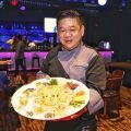 Back by High Demand Ruyi & Lyn Offers Even More Delicious CNY Cuisines This Year