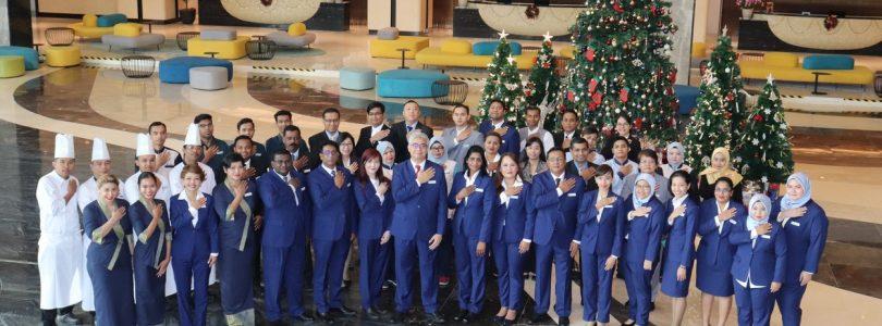 Wyndham Hotels & Resorts Opens Hotel in Klang
