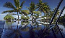 Ekho Surf Hotel, Bentota Offers The Perfect Gateway To Sri Lanka's Southern Coastline