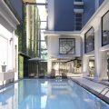 Villa De Pranakorn, The Elegant New Boutique Hotel in Old Bangkok