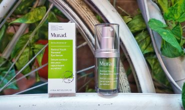 Improve The Look of Wrinkles All Around Eyes