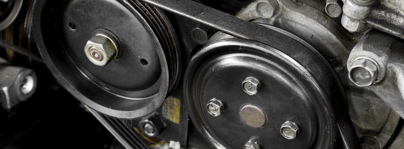 How to protect your car's timing belt to make it last longer?