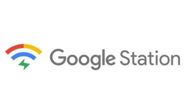 Google Stations in PH to shutdown within the week