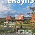 eRayn3 Magazine – Issue 13