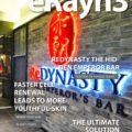 eRayn3 Magazine – Issue 12
