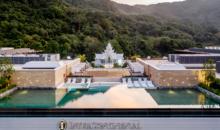 InterContinental Phuket Resort Offers Ten Compelling Reasons To Visit Phuket Island