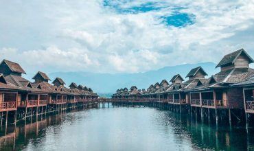 Centara Hotels & Resorts Accelerates Expansion in 2020 with Eight New Hotels and Resorts in Four New Countries
