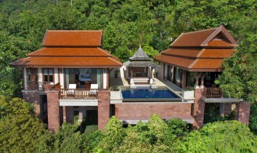 Pimalai Resort Renovates and Re-Energises Ahead of Travel Recovery