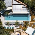 SALT Resorts Embody Meaningful Travel with Immersive Local Experiences