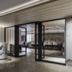 Ming Court Opens in Wan Chai