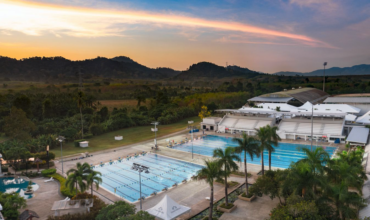 Thanyapura Health and Sports resort Launches Series of Free Online Fitness Classes