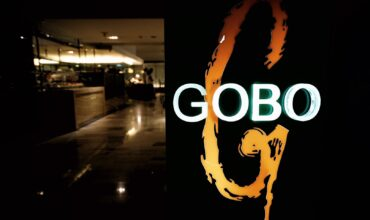 Malaysian Seafood Experience Buffet for RM 68 nett at Gobo Chit Chat