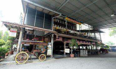 Top 5 Museums in Selangor