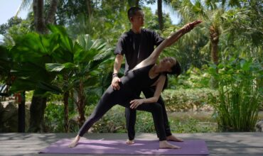 REBALANCE YOUR BODY, MIND AND SOUL WITH PIMALAI'S WELLNESS PACKAGES