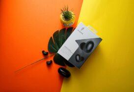 1MORE ColorBuds Tuned by a Grammy Award-Winning Sound Engineer Luca Bignardi