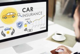 How Does Online Car Insurance Renewal Work?