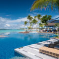 """S Hotels & Resorts Gears Up for Accelerated Growth, with New """"Sustainable"""" Lifestyle Brands Opening Across Thailand and Asia Pacific"""
