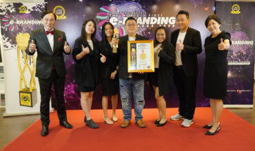 Xiaomi Wins The BrandLaureate World's e-Branding Award – Brand of the Year 2020 in Smartphones & Devices
