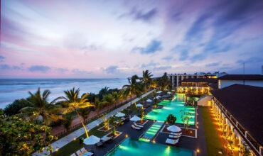 Centara Helps to Safely Restart International Tourism in Asia