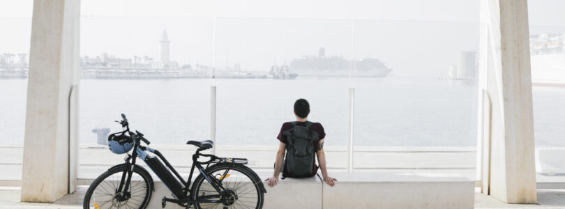 What You Have To Know When Choosing An e-Bikes