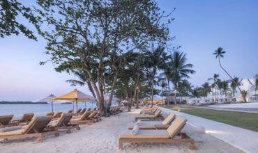 SALA HOSPITALITY GROUP CREATES SENSATIONAL SEAFRONT STAYCATIONS FOR LOCAL RESIDENTS IN KOH SAMUI AND PHUKET