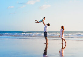 SCHOOL'S OUT! SALA HOSPITALITY GROUP INVITES FAMILIES TO ENJOY ACTIVITY-PACKED GETAWAYS IN KOH SAMUI, PHUKET AND AYUTTHAYA THIS FEBRUARY