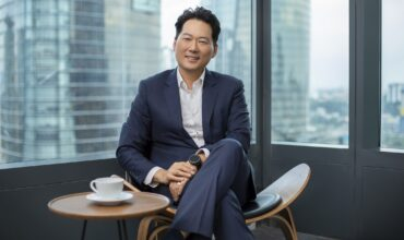 Samsung Electronics appoints New President for Samsung Malaysia Electronics