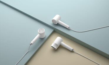 Xiaomi's launches its latest ecosystem products