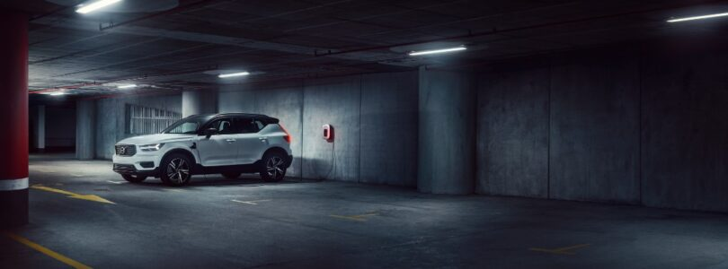 Volvo Car Malaysia Completes PHEV Offering in Malaysia