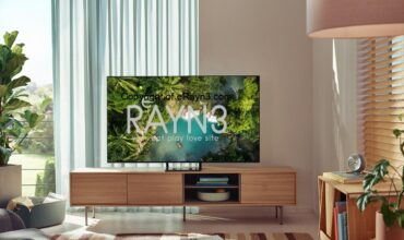 The Best-In-Class, Crystal Clear Choice: Samsung Introduces the 2021 UHD TV range