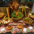 Indulge in Local Food Tradition at Intercontinental Kuala Lumpur
