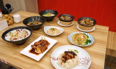 Oriental Group Opens Oriental Express in Petaling Jaya