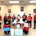 SUNWAY CITY KUALA LUMPUR HOTELS ADVOCATE PERSONAL HYGIENE IN CONJUNCTION WITH WORLD HAND HYGIENE DAY 2021