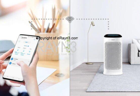 Breath of Fresh Air This Hari Raya With Samsung Home Appliances