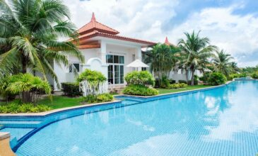 BANYAN HUA HIN LAUNCHES LONG-STAY WELLBEING PROGRAMME AS BANGKOKIANS HEAD OUT OF TOWN IN SEARCH OF NATURAL DESTINATIONS