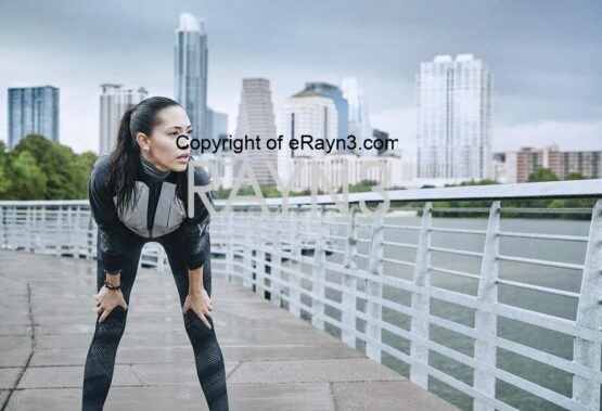 Run, Recover, Rejuvenate: New Global Study From Westin Hotels & Resorts Reveals Heightened Interest in Fitness Recovery for the Body, Mind & Soul, as Post-Pandemic Self-Care Reigns Supreme