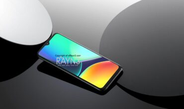 Infinix Mobility Limited Set to Launch Latest Innovation, Hot 10S in Malaysia