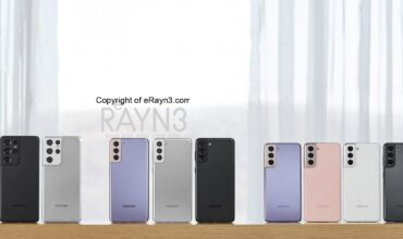 Samsung Galaxy S21 Ultra 5G awarded Best Smartphone at the Global Mobile Awards at Mobile World Congress 2021