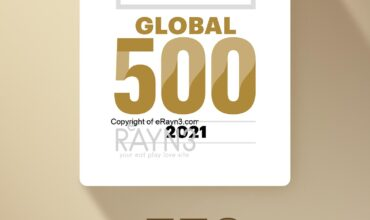 Xiaomi Advances To 338th On Fortune Global 500, Becoming The Fastest Rising Company In The Internet And Retail Category In 2021