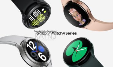 Galaxy Watch4 and Galaxy Watch4 Classic: Reshaping the Smartwatch Experience