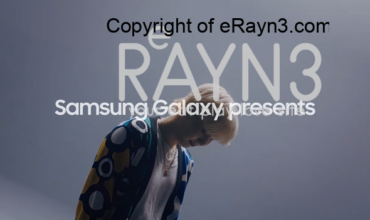 """Get an Inside Look at How SUGA of BTS Has Reimagined Samsung's """"Over the Horizon"""""""