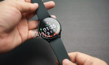 Galaxy Watch Best Features To Have