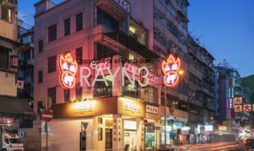 "HKTB Extends ""Hong Kong Neighbourhoods"" to Launch ""West Kowloon"" for Promoting Art and Culture Tourism of the Neighbourhood"
